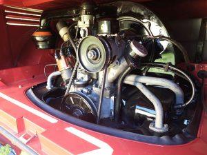 Gutachten rund ums Auto: Sachverständiger für Kraftfahrzeuge in Hannover