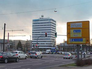 Kfz-Gutachten in Hannover Kleefeld und Buchholz