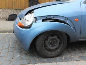 Unfall Gutachten in Hannover Herrenhausen und Hannover Stöcken