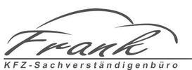 Sachverständiger Hannover Logo